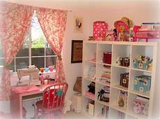 cute craft room cute home stuff pinterest