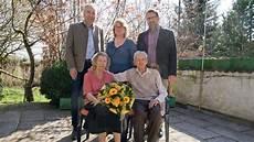 70 jahre verheiratet 70 jahre verheiratet webers feiern gnadenhochzeit weilheim