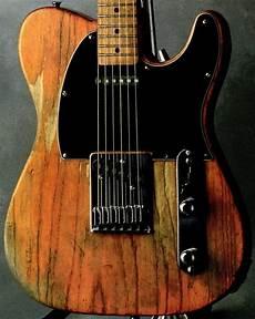bruce springsteen guitar instrument of the gods bruce springsteen s guitar guitar cool guitar fender telecaster