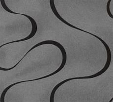 luigi colani tapeten hochwertige tapeten und stoffe designer tapete luigi