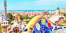 Kurztrip Mit Flug - 3 tage kurztrip nach barcelona flug 4 5 hotel f 252 r 147