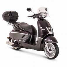 Peugeot Scooter Händler - gebrauchte und neue peugeot django 150 motorr 228 der