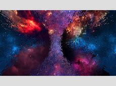 galaxy, Space, Universe Wallpapers HD / Desktop and Mobile