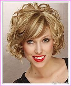 short haircut curly hair oval face star styles stylesstar com