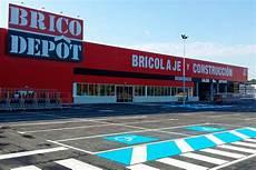 cat 193 logo bricodepot 2018 hoy lowcost