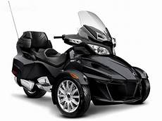 2015 can am spyder rt picture 572060 motorcycle review