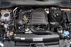 191 Qu 233 Es La Culata Motor De Un Coche Y Para Qu 233 Sirve
