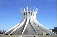 kathedrale brasília cathedral of brasilia learnodo newtonic