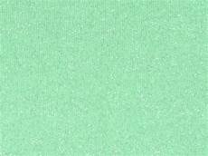 tissu vert d eau tissu molleton vert d eau lurex argent the sweet mercerie