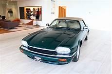 manual cars for sale 1996 jaguar xj series navigation system 1996 jaguar xj series xjs stock p225246 for sale near vienna va va jaguar dealer