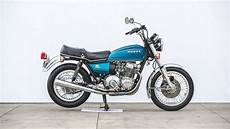 1977 honda 750 automatic t244 las vegas motorcycle 2017
