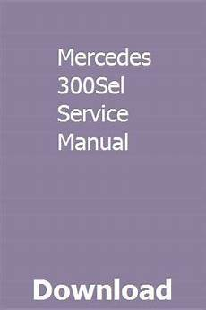 service repair manual free download 2000 mercedes benz slk class spare parts catalogs mercedes 300sel service manual pdf download full online chilton manual tractors