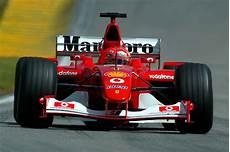 Punten En Kwalificaties Bij Formule 1 Races Tips Voor