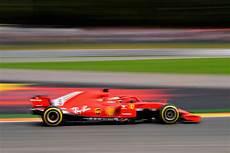 F1 2018 Results Belgian Grand Prix Winner Highlights