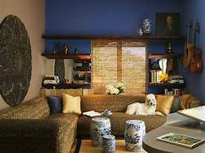home decor ideas living room living room design style hgtv