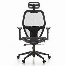 sedia ergonimica sedia ergonomica airport in tessuto a rete regolabile in