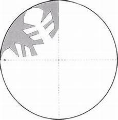 Schneeflocken Ausschneiden Vorlage - drawing a snowflake winter kid activities zimske