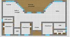 minecraft houses plans castle blueprint minecraft minecraft minecraft houses