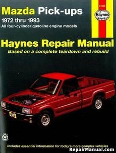 hayes auto repair manual 1993 mazda miata mx 5 windshield wipe control haynes mazda mx 5 miata 1990 2014 auto repair manual