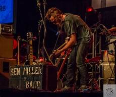 ben miller band read about ben miller band s new release and tour dates