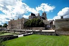 Abbaye Royale De Celles Sur R 233 Seau Abbatia