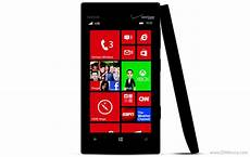 nokia lumia 928 for verizon goes official xenon flash in tow gsmarena com news