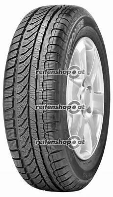 dunlop sp winter response kaufen reifenshop at