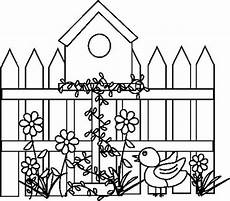 59 best birdhouse coloring pages for updated 2018