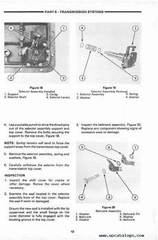 manual repair free 2011 ford e350 engine control new holland ford 6610 tractor repair manual pdf