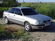 how to learn about cars 1992 audi 80 user handbook 1992 audi 80 for sale 1984cc gasoline ff manual for sale