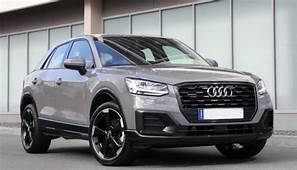 2019 Audi Sq2  Used Car Reviews Cars Review Release