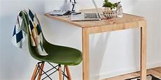 table d appoint un diy pour les petites surfaces