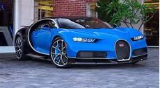 Bugatti Chiron Options chance at a 2018 bugatti chiron at mecum la