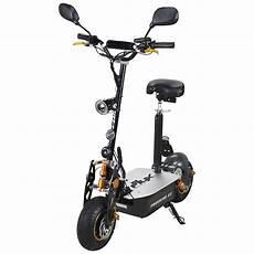 E Scooter Straßenzulassung - e scooter mit stra 223 enzulassung die moderne der