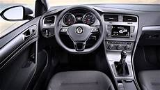 Volkswagen Golf 1 4 Tsi Bmt Comfortline