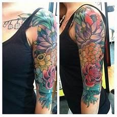 tatuaggi avambraccio fiori tatuaggi con fiori tanti disegni floreali per il tuo corpo