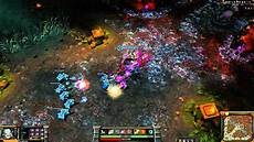 Lol Malvorlagen Mod League Of Legends Map Mod