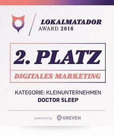 G 252 Nstige Matratzen Vom Matratzenspezialist Doctor Sleep