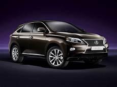 Lexus Rx Picture 2014 lexus rx 350 price photos reviews features