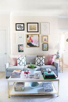 how to decorate small living room apartment cheap apartment decorating design inspirations