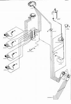 mercury marine alternator wiring diagram trusted wiring diagrams