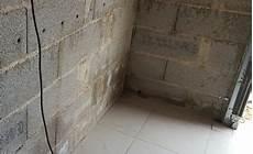Arr 234 Tez L Humidit 233 Dans La Cave Avec La R 233 Sine Multi