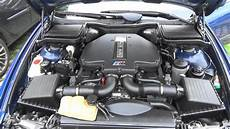 bmw m5 e39 engine cleaning stuttgart