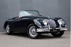 jaguar cars for sale 1958 jaguar xk 150s for sale 2037548 hemmings motor news