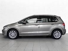 Spare 6 Vw Golf Sportsvan 1 2 Benzin 110 Ps 2015 In
