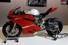 Ducati 1199 Panigale Wikipedie