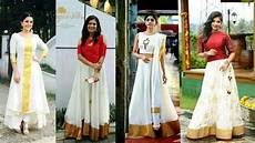 223 best traditional kerala style onam special dresses for girls kerala traditional dress