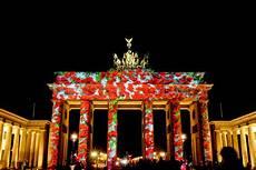 berlin leuchtet 2019 deutschlandliebe by urlaubsguru