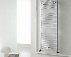 radiateur seche serviette taille radiateur seche serviette taille