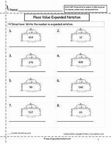 growing patterns worksheets for 3rd grade 573 growing patterns worksheet grade printable worksheets and activities for teachers